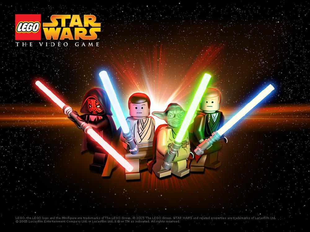 La trilogia di Star Wars in 2' e 13''